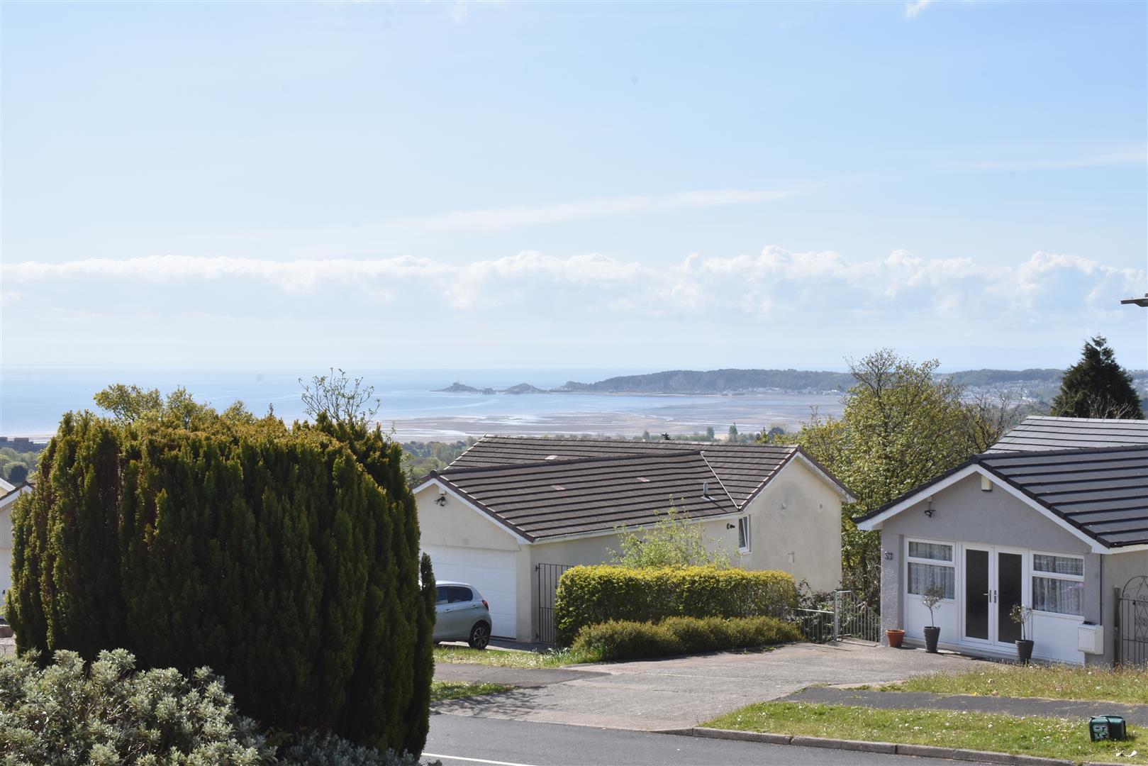 Pastoral Way, Sketty, Swansea, SA2 9LY